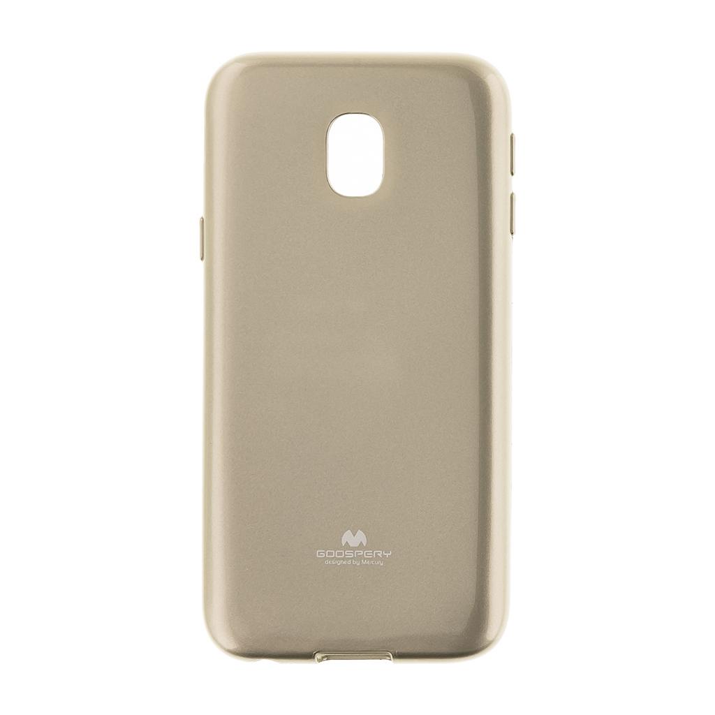 Mercury Jelly Case pro Xiaomi Redmi 6 Gold