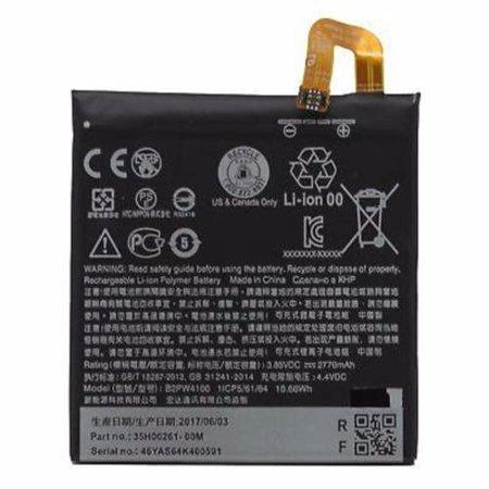 B2PW2100 Google Pixel XL Baterie 3450mAh Li-Ion (Bulk)