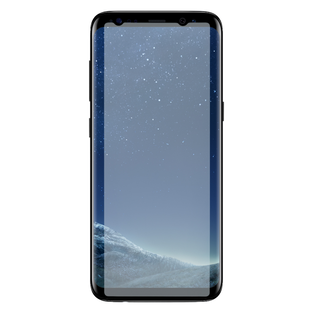 Kisswill Tvrzené Sklo 0.3mm pro Samsung G800 Galaxy S5mini