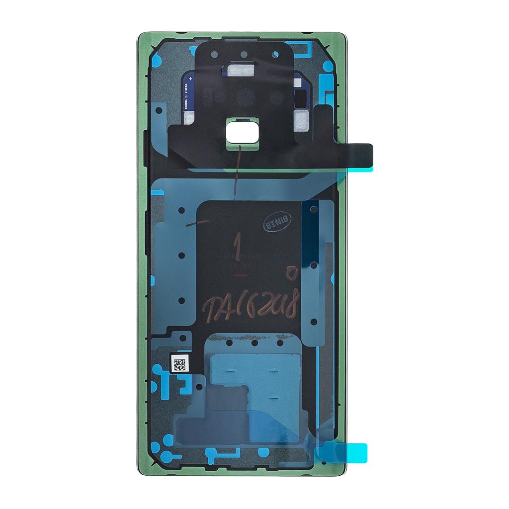 Samsung N960 Galaxy Note 9 Kryt Baterie Blue (Service Pack)
