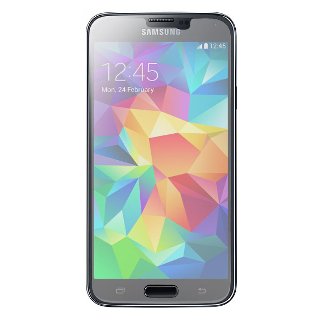 Pudini Tvrzené Sklo 0.3mm pro Samsung Galaxy A7 2018 (EU Blister)