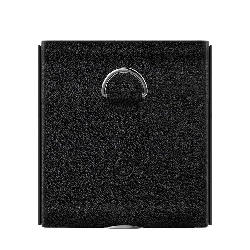 Nillkin Apple AirPods Wireless Chaging Case Black (EU Blister)