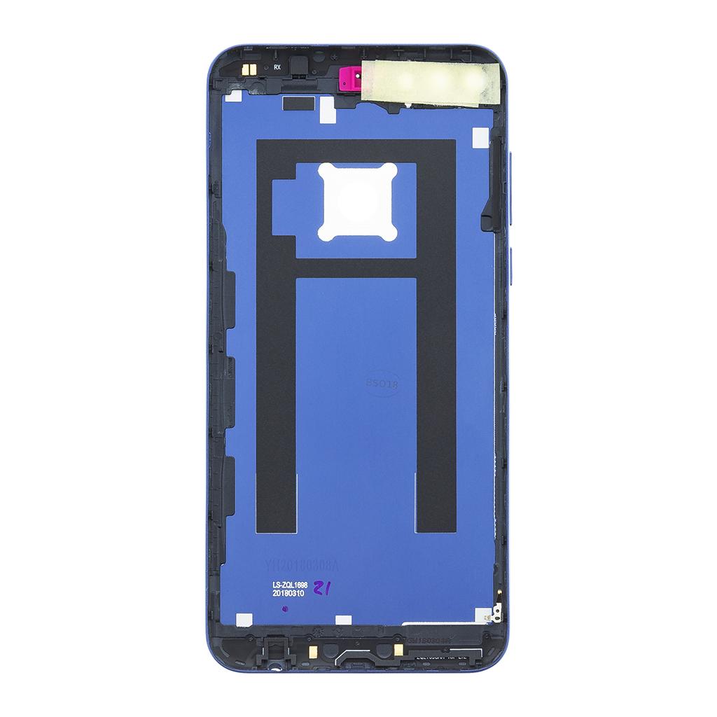Honor 7C Kryt Baterie Blue (Service Pack)