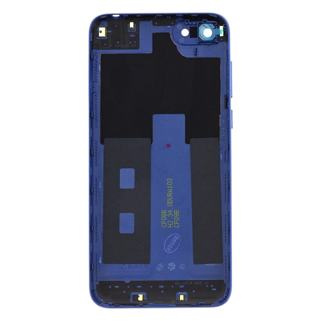 Honor 7S Kryt Baterie Blue (Service Pack)