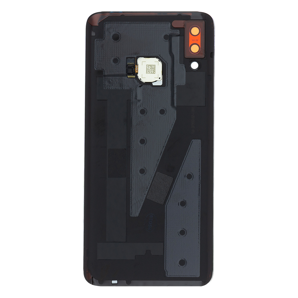Huawei Nova 3 Kryt Baterie Purple (Service Pack)