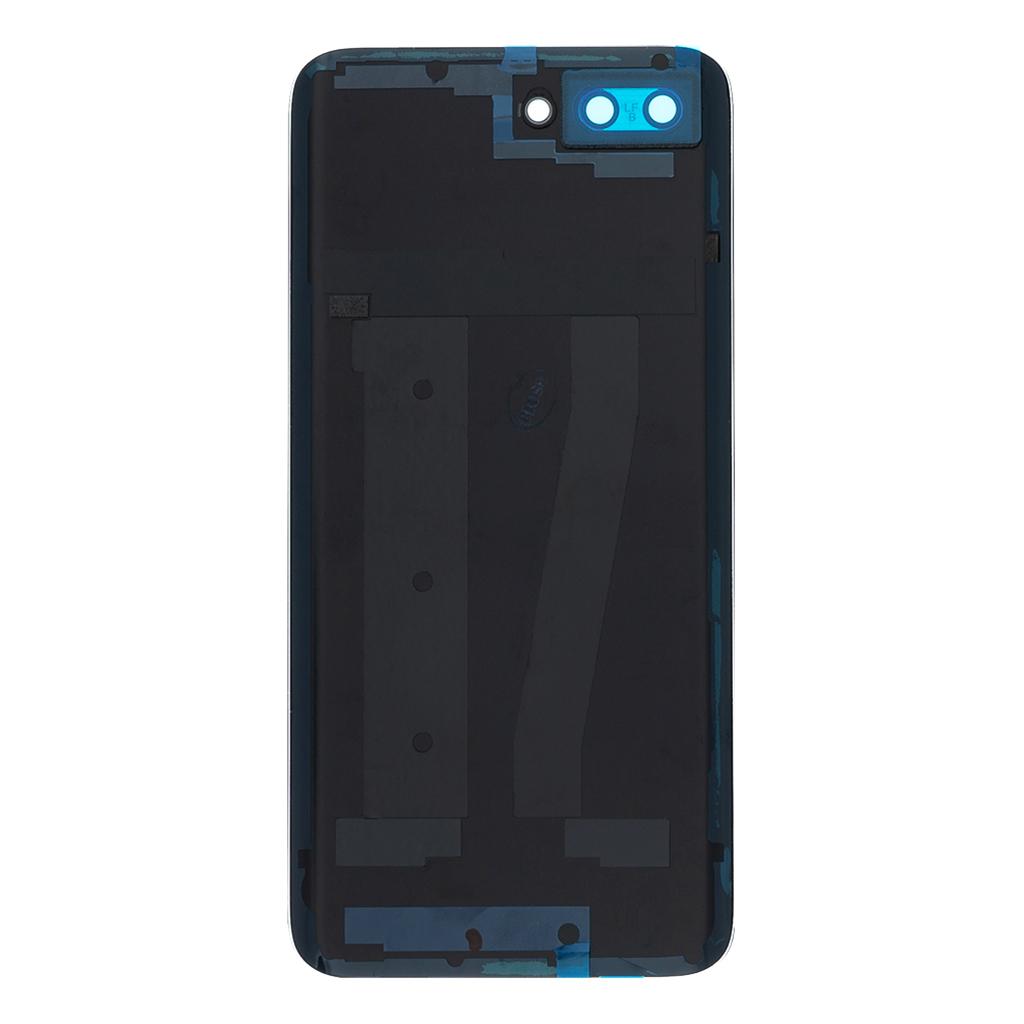 Honor 10 Kryt Baterie Blue (Service Pack)