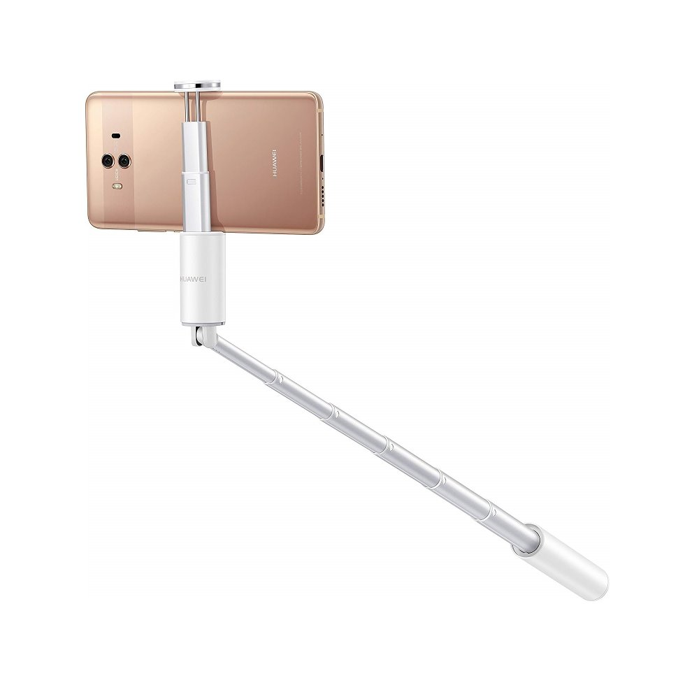 Huawei CF33 LED Bluetooth Selfie Stick White (EU Blister)