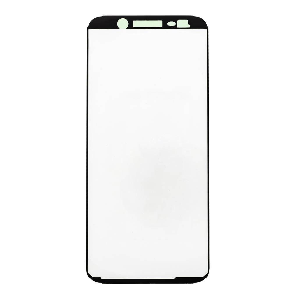 Samsung J600 Galaxy J6 2018 Lepení pod LCD Displej (Service Pack)