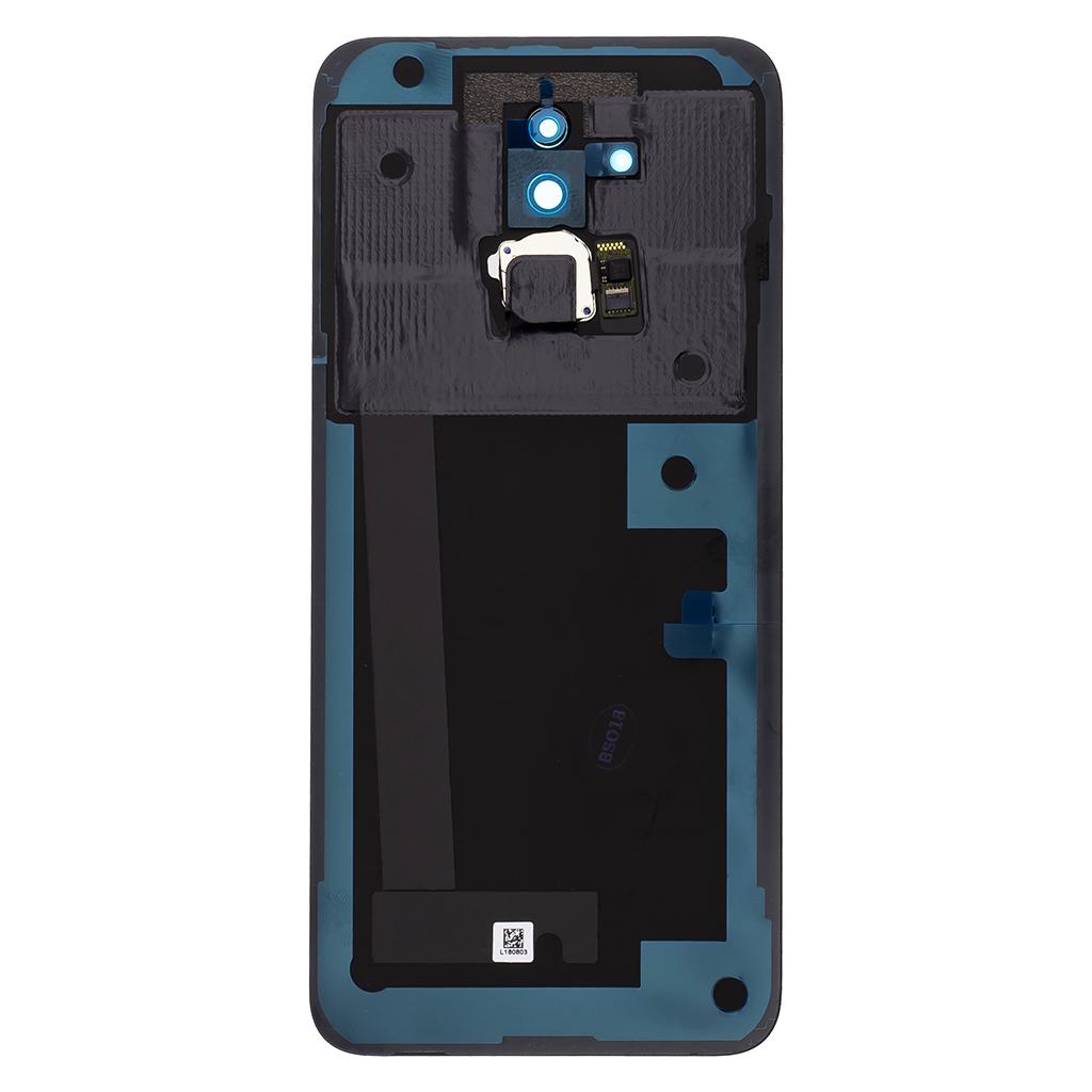 Huawei Mate 20 Lite Kryt Baterie Blue (Service Pack)