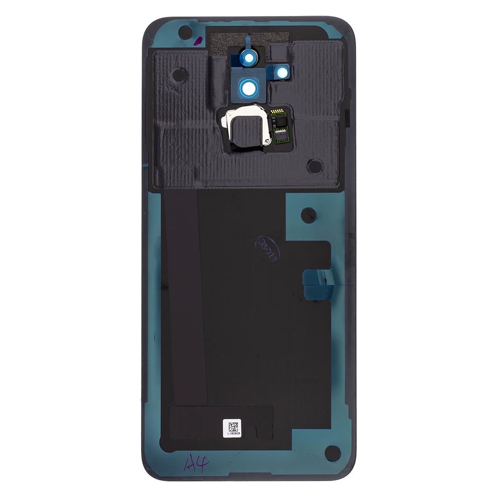 Huawei Mate 20 Lite Kryt Baterie Gold (Service Pack)