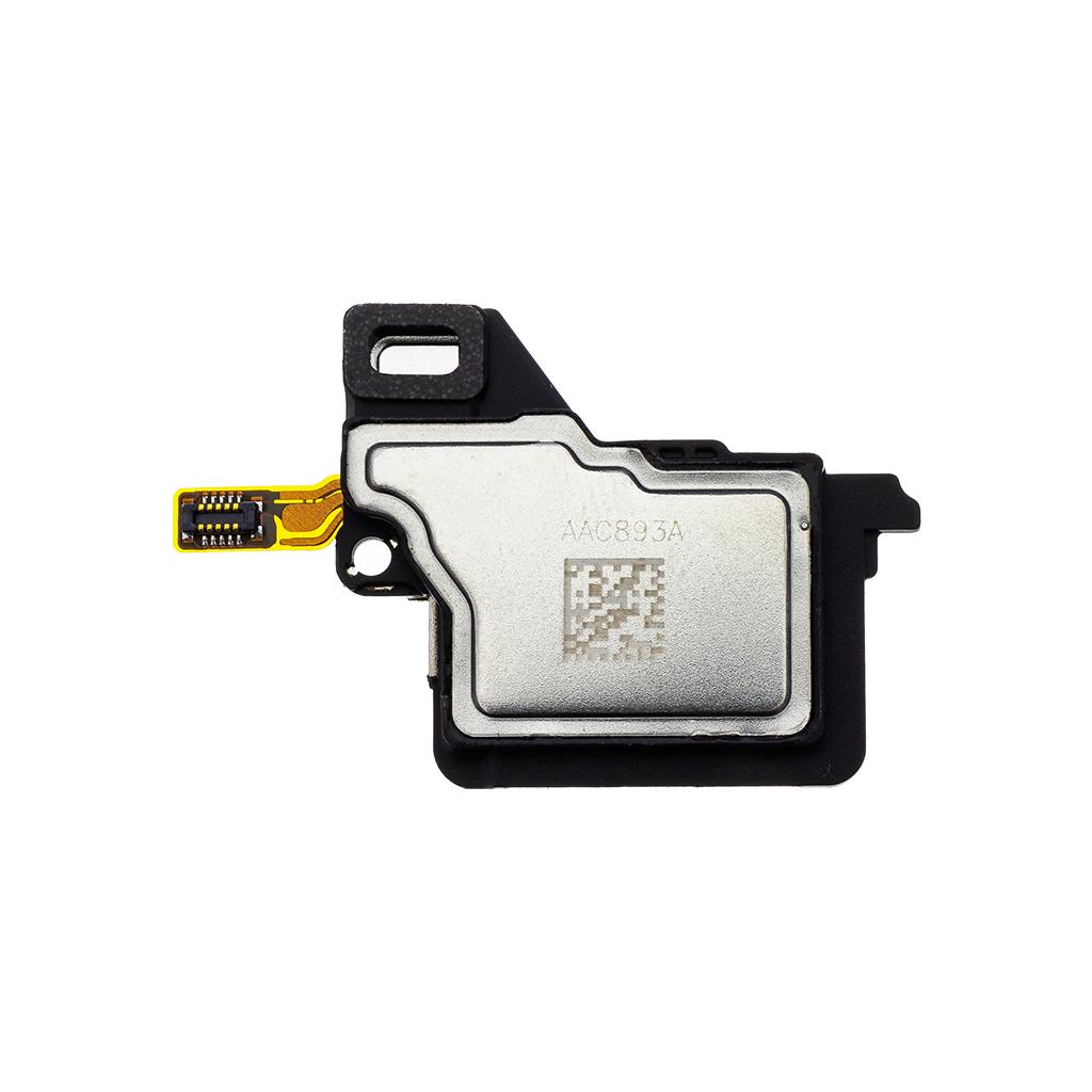 Huawei  Mate 20 Pro Reproduktor (Service Pack)