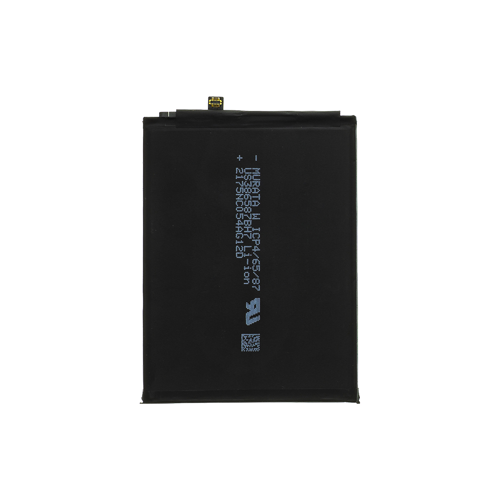 HB386590ECW Honor Baterie 3750mAh Li-Ion (Service Pack)