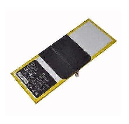 HB3484V3EAW Huawei Baterie 6020mAh Li-Pol (Bulk)