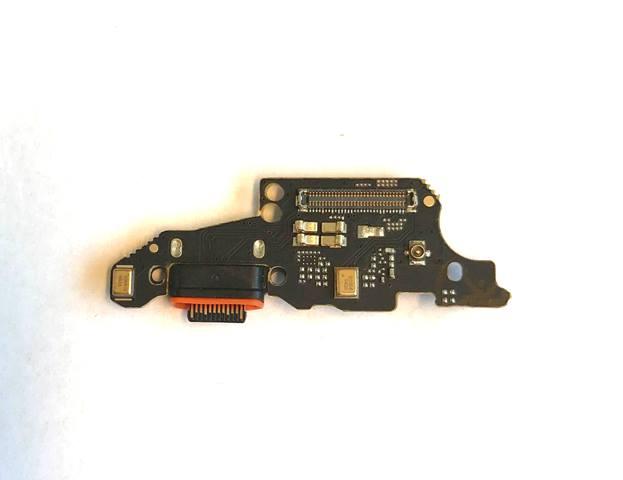 Huawei  Mate 20 Deska vč. Dobíjecího Konektoru