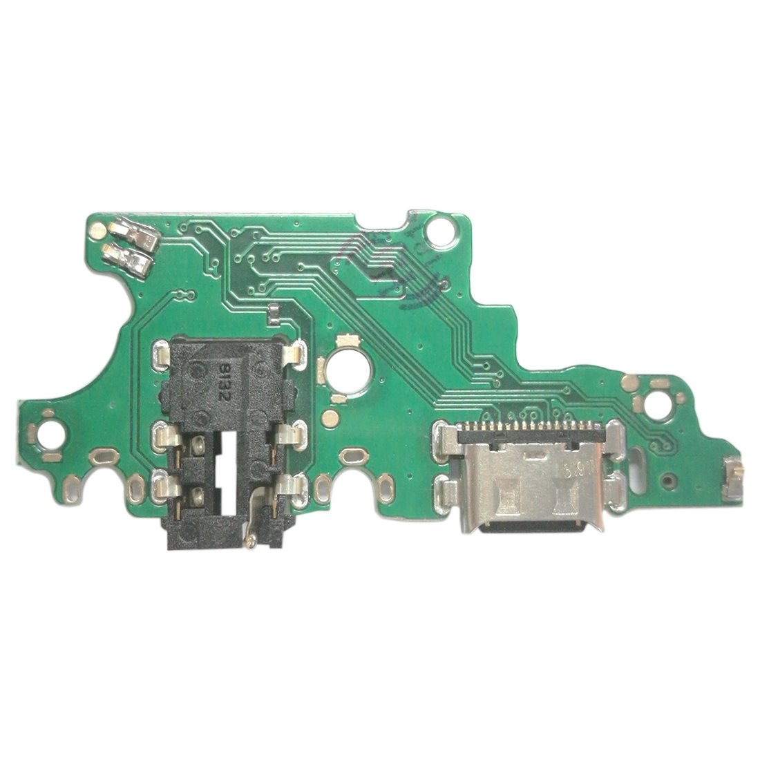 Huawei  Nova 3 Deska vč. Dobíjecího Konektoru