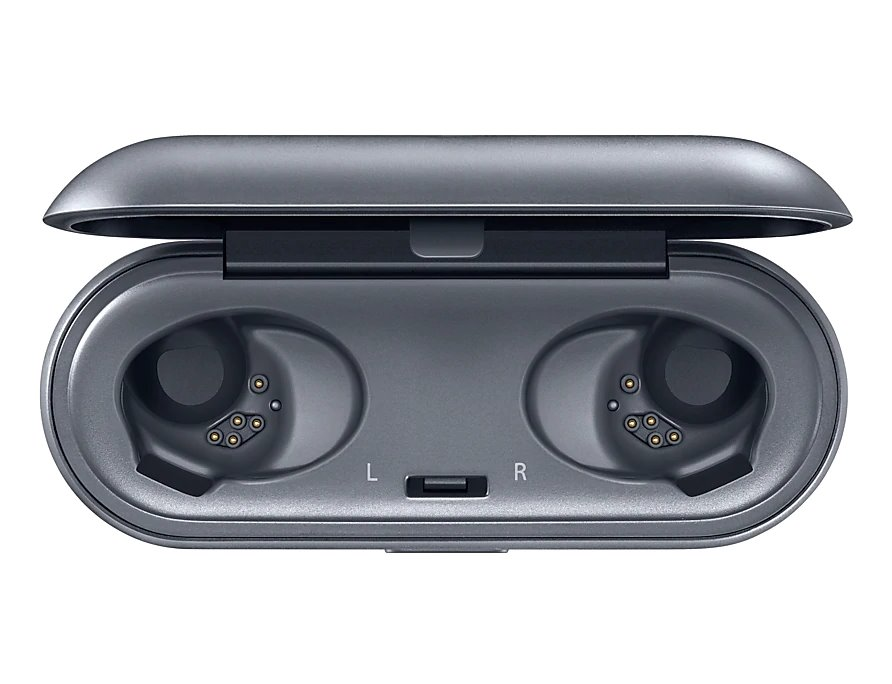 Samsung SM-R150 Galaxy Gear IconX Charging Cradle (Service Pack)