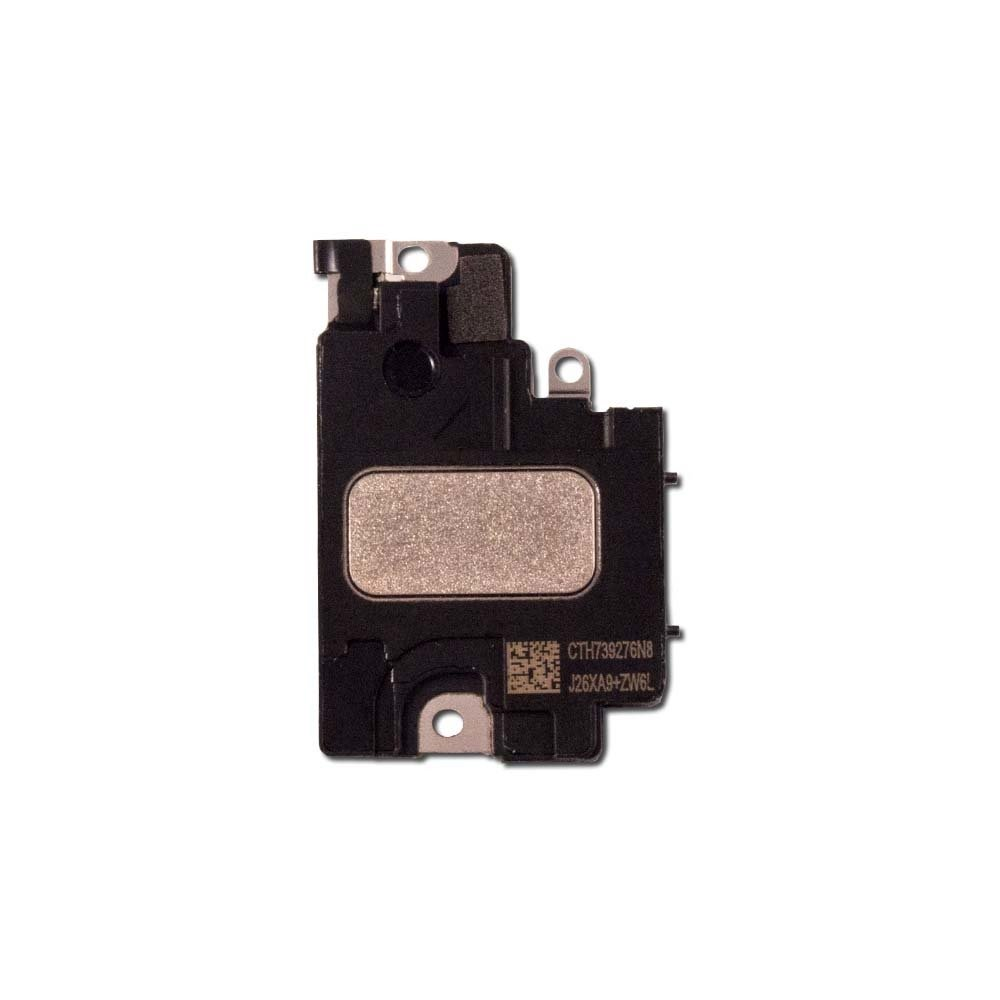 iPhone X Reproduktor