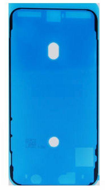 iPhone X Lepicí Páska pro LCD