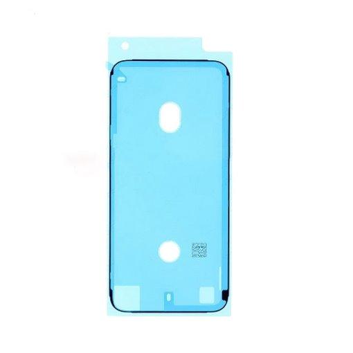 iPhone 8/SE2020 Lepicí Páska pro LCD Black