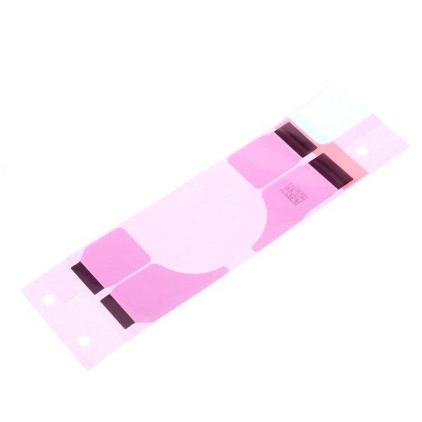 iPhone 8 Plus Lepicí Páska pro Baterii