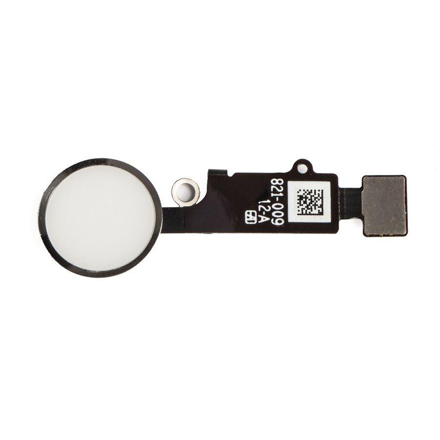 iPhone 7 Home Button Flex Kabel White