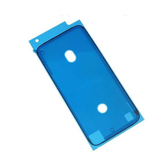iPhone 7 Lepicí Páska pro LCD Black
