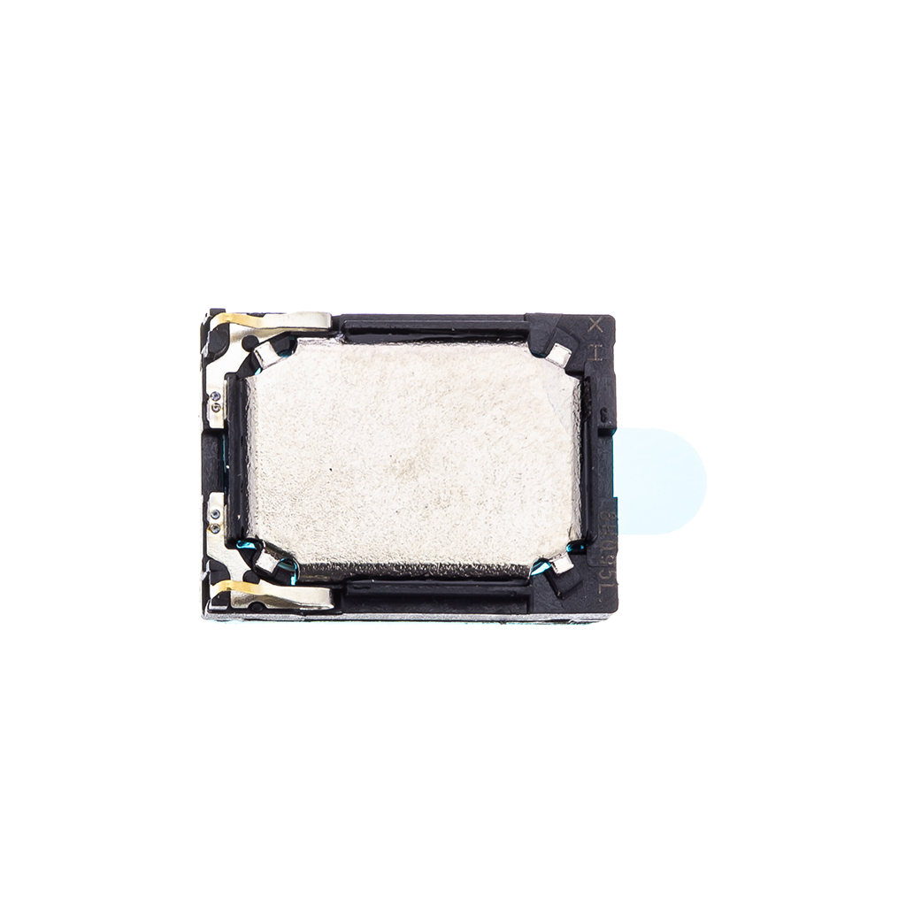 Huawei Y5 2018 Reproduktor (Service Pack)