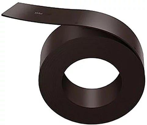 Xiaomi Robot Vacuum Magnetic Tape