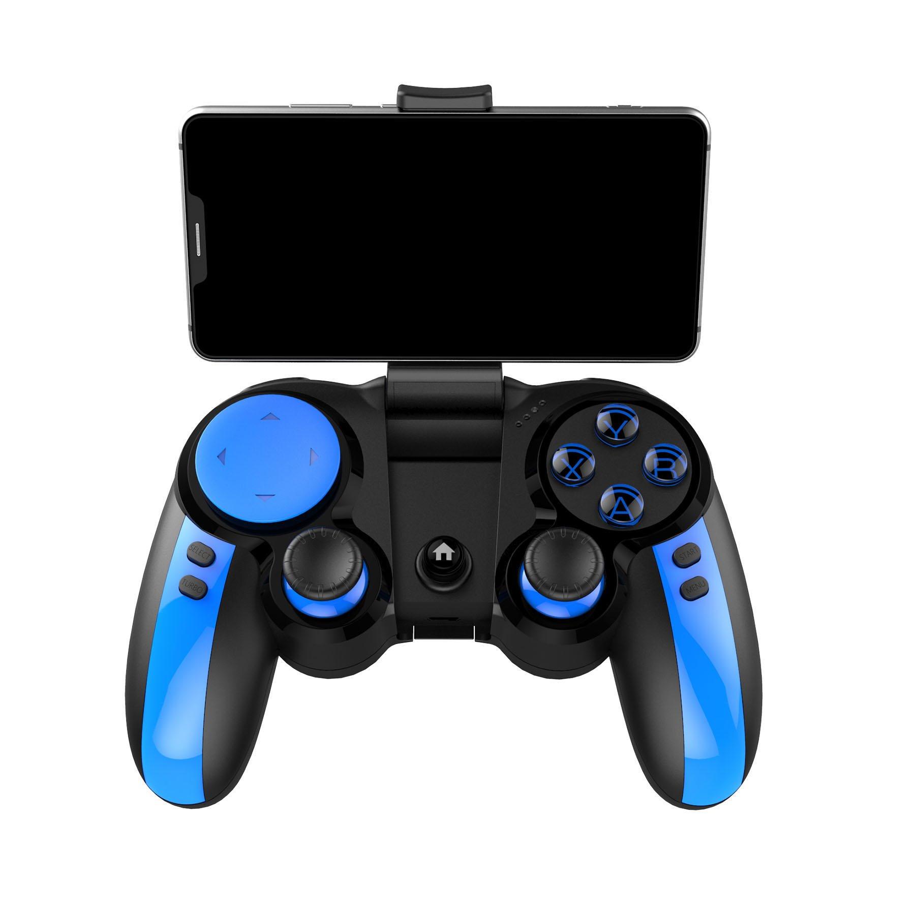iPega 9090 2.4Ghz & Bluetooth Gamepad Fortnite/PUBG IOS/Android (EU Blister)