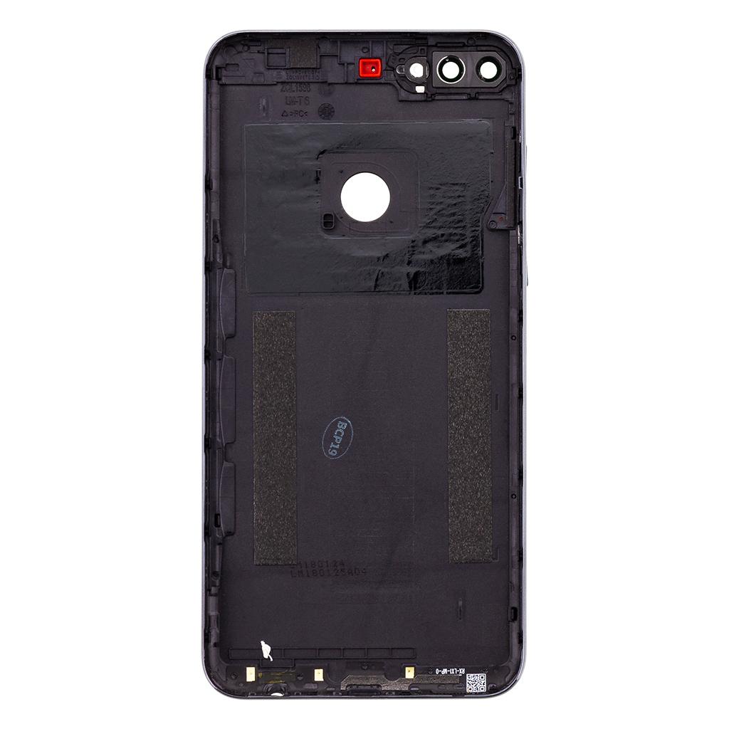 Huawei Y7 Prime 2018 Kryt Baterie Black