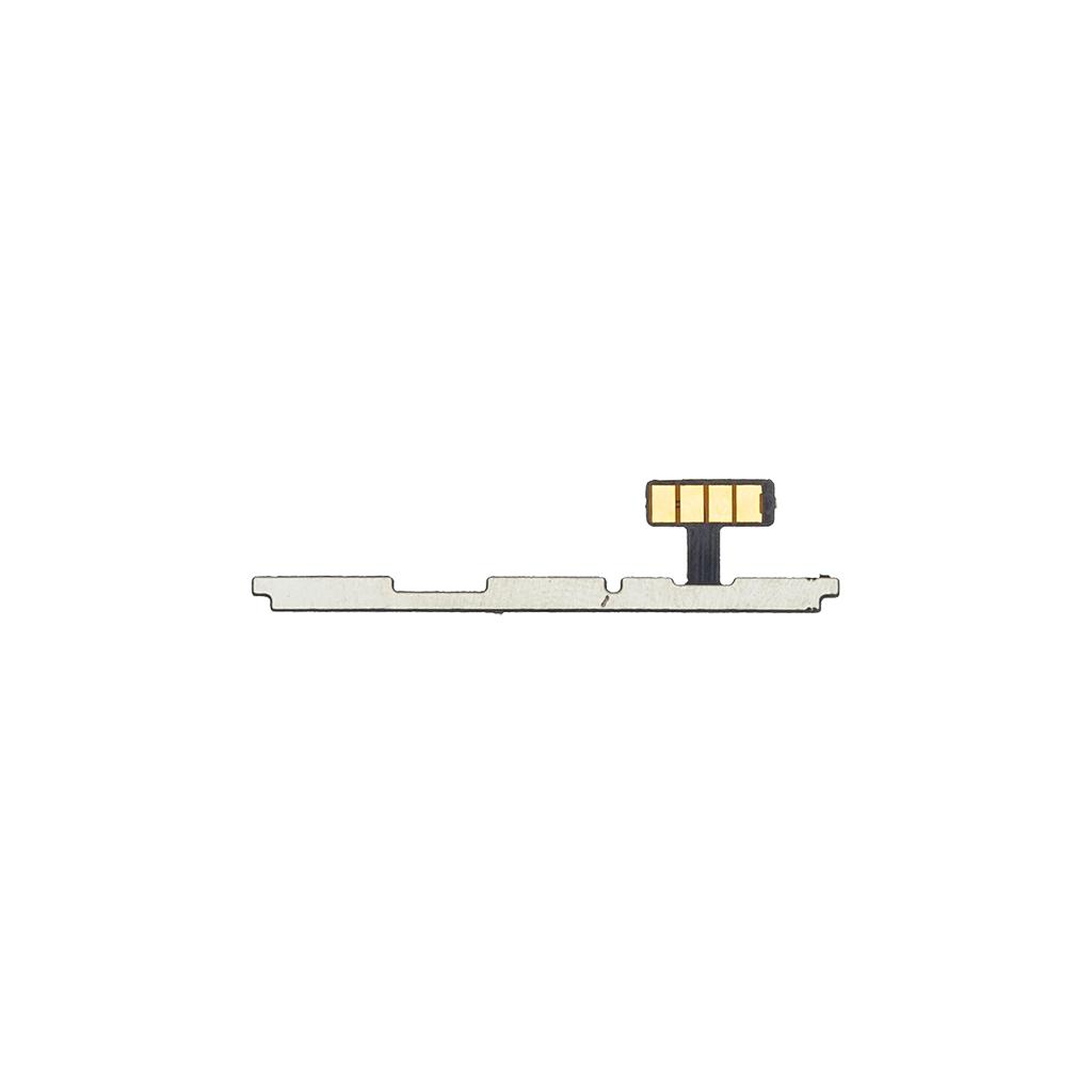 Xiaomi Mi A2 Flex Kabel On/Off a Hlasitosti