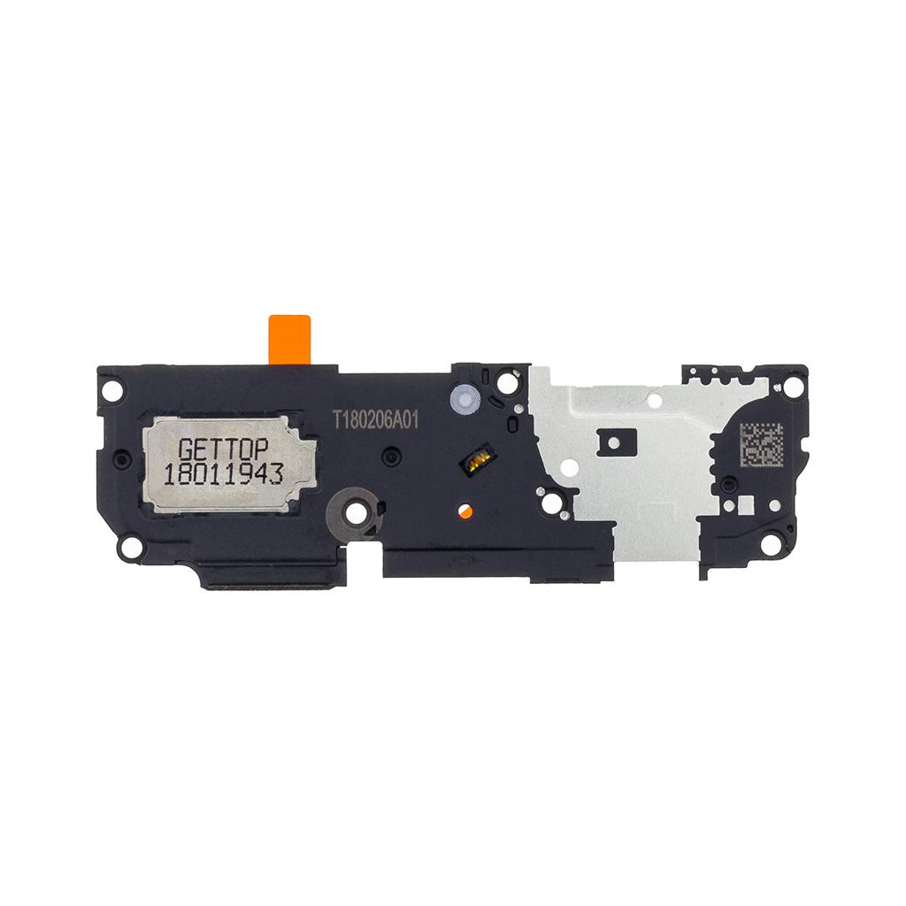 Huawei P20 Lite Reproduktor