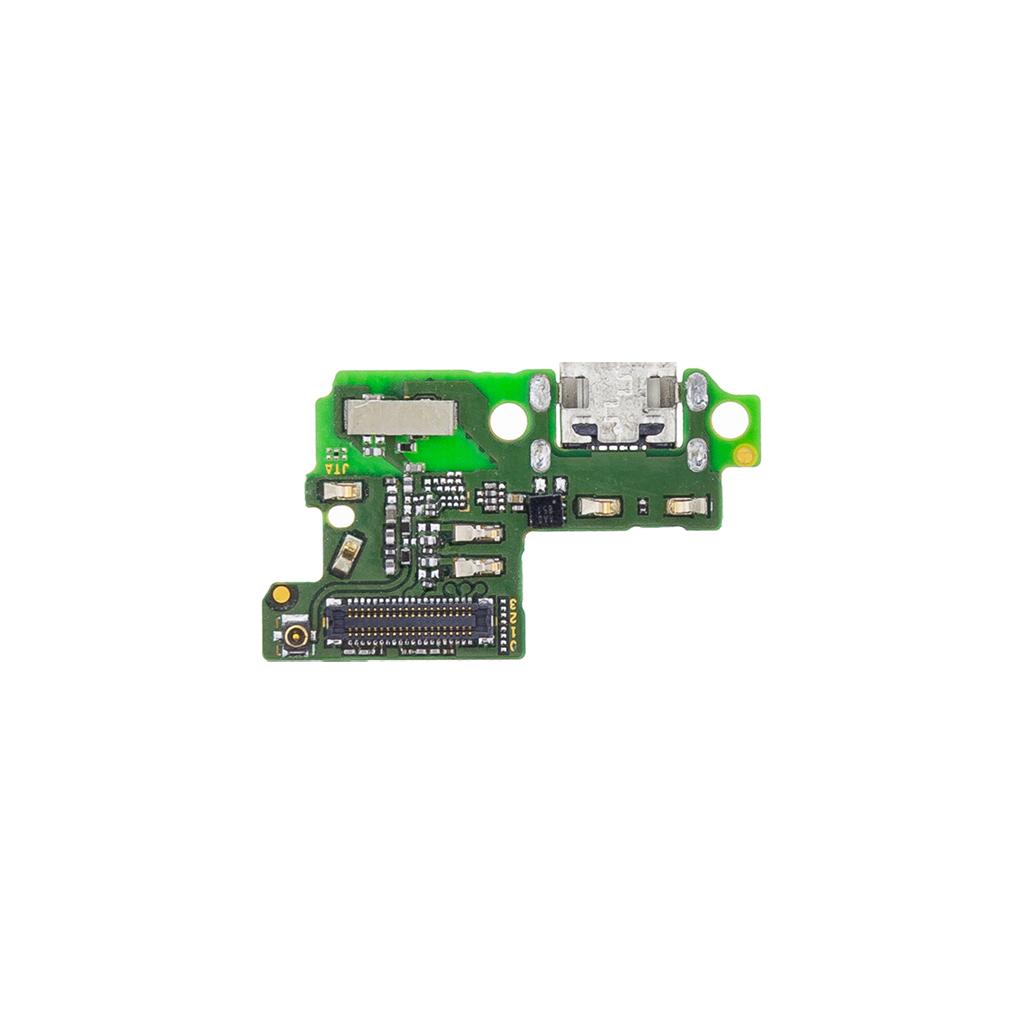 Huawei  P10 Lite Deska vč. Dobíjecího Konektoru