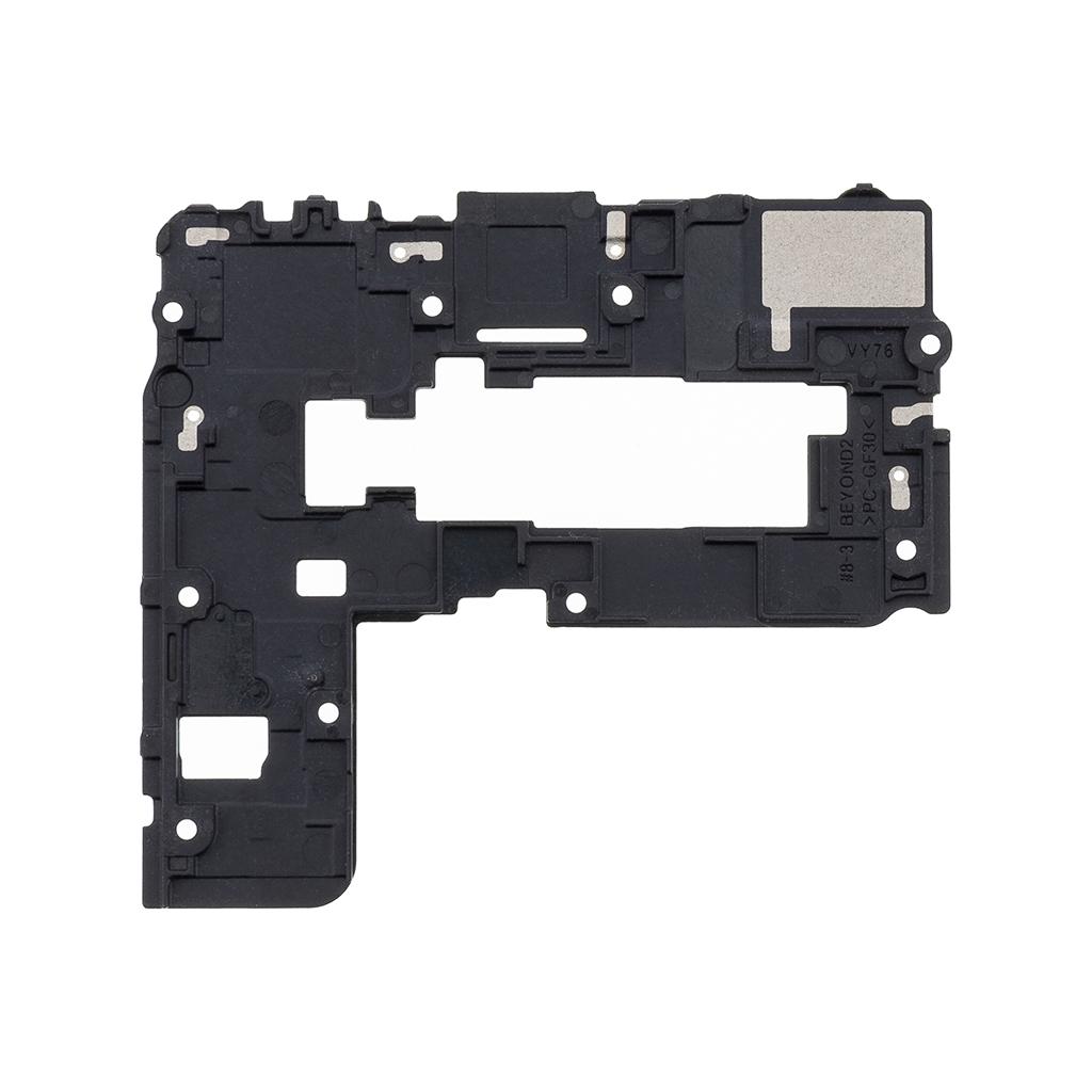 Samsung G975 Galaxy S10+ Antena Modul (Service Pack)