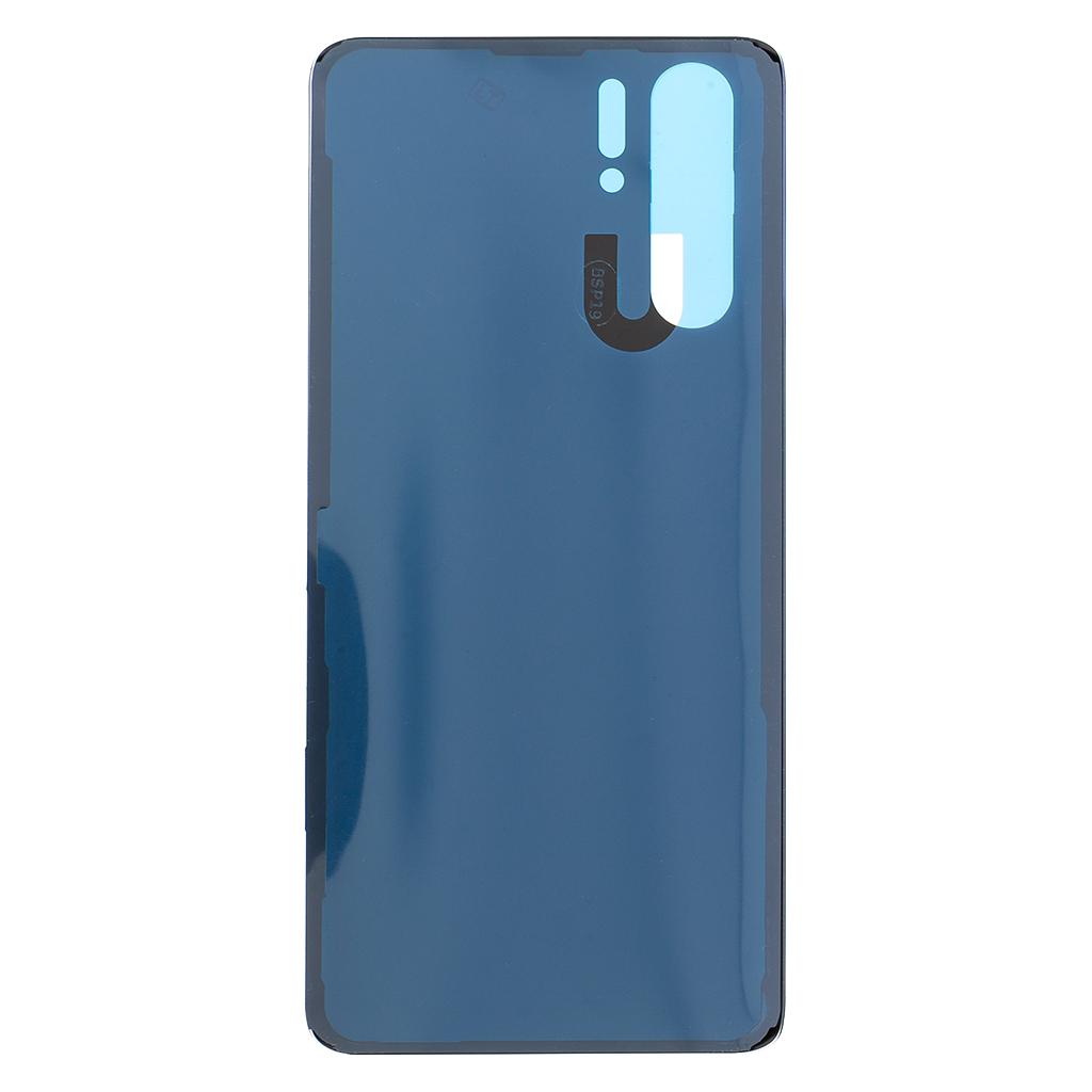 Huawei P30 PRO Kryt Baterie Aurora Blue