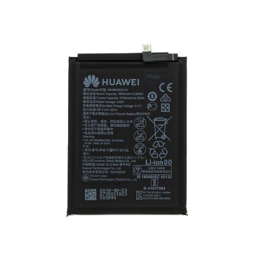 HB386590ECW Honor Baterie 3750mAh Li-Ion (Bulk)