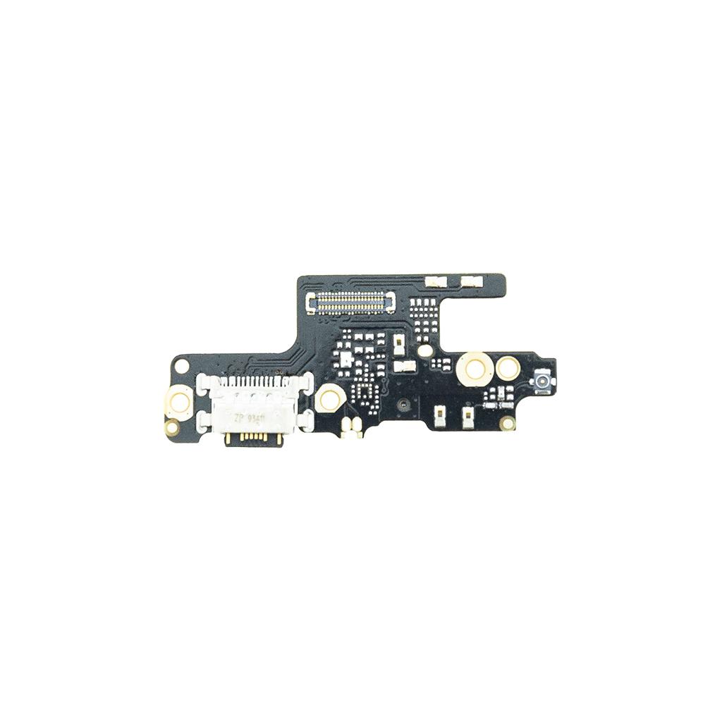 Xiaomi Redmi Note 7 Deska vč. Dobíjecího Konektoru