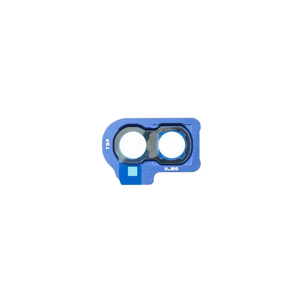 Samsung Galaxy A20e Krytka Kamery Blue (Service Pack)