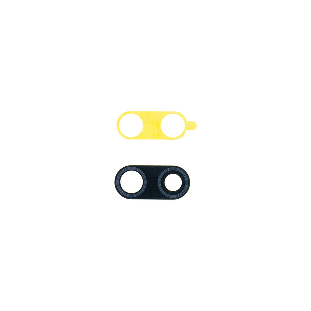 Xiaomi Redmi Note 7 Sklíčko Kamery