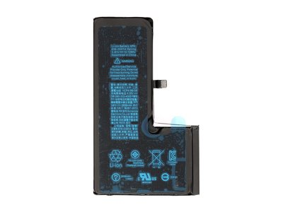 Baterie pro iPhone XS 2658mAh Li-Ion (Bulk)