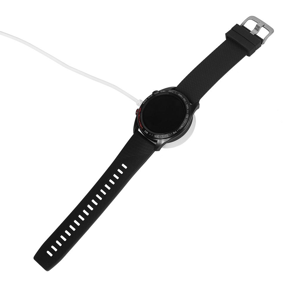 Tactical USB Nabíjecí Kabel pro Huawei Watch GT/ GT2 / Honor Magic Watch 2
