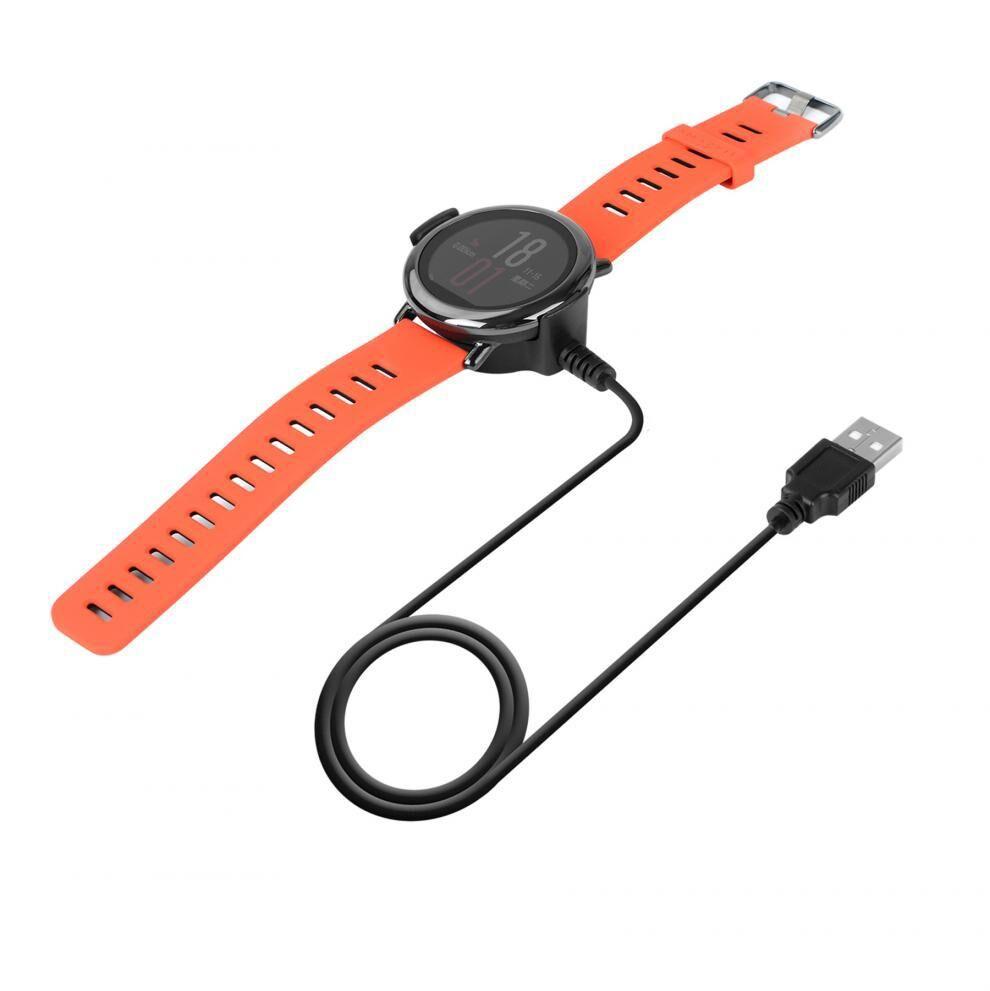 Tactical USB Nabíjecí kabel pro Amazfit Pace