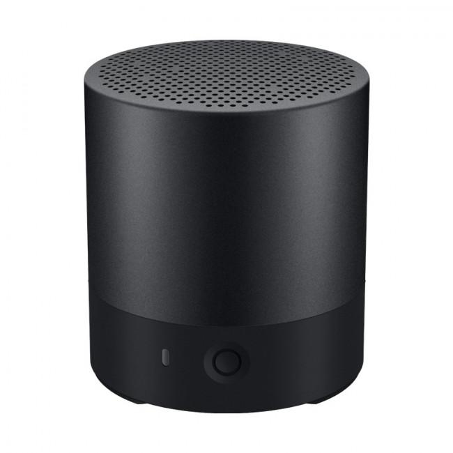 Huawei CM510 Bluetooth Reproduktor Black