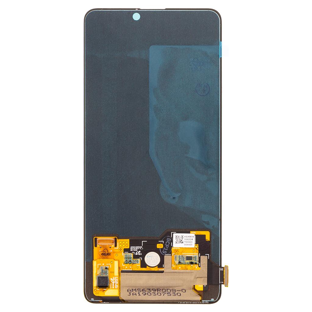 LCD Display + Dotyková Deska pro Xiaomi Mi9T Black