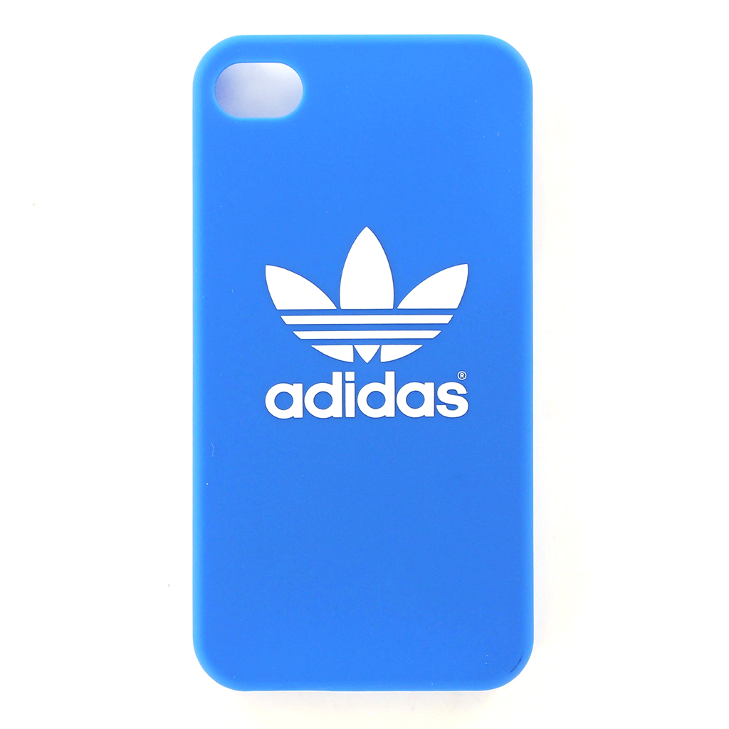 cover iphone 4s adidas