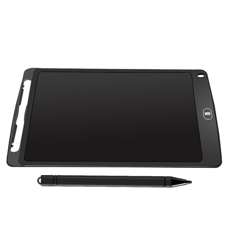 Tactical LCD Tablet na Kreslení Barevný Podklad 10inch 8596311097300