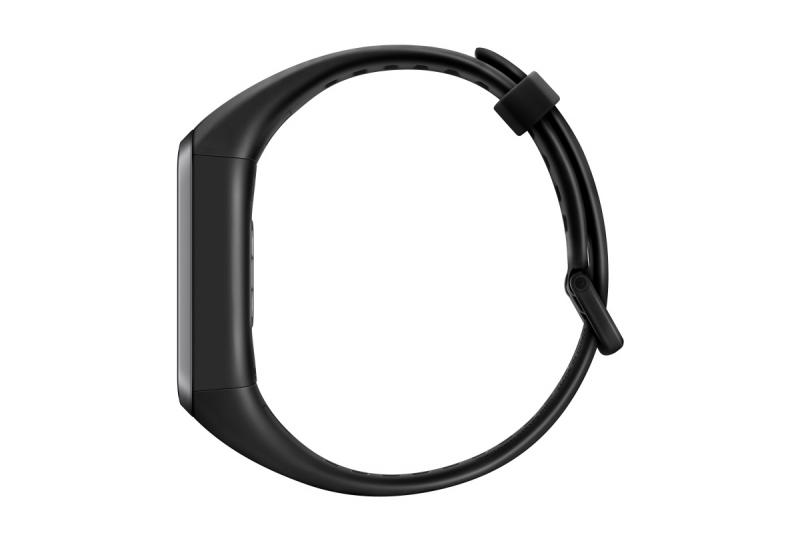 Huawei Band 4 Black
