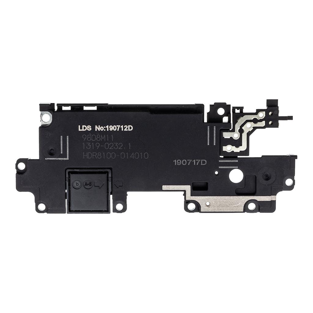 Sony J8210 Xperia 5 Reproduktor (Service Pack)