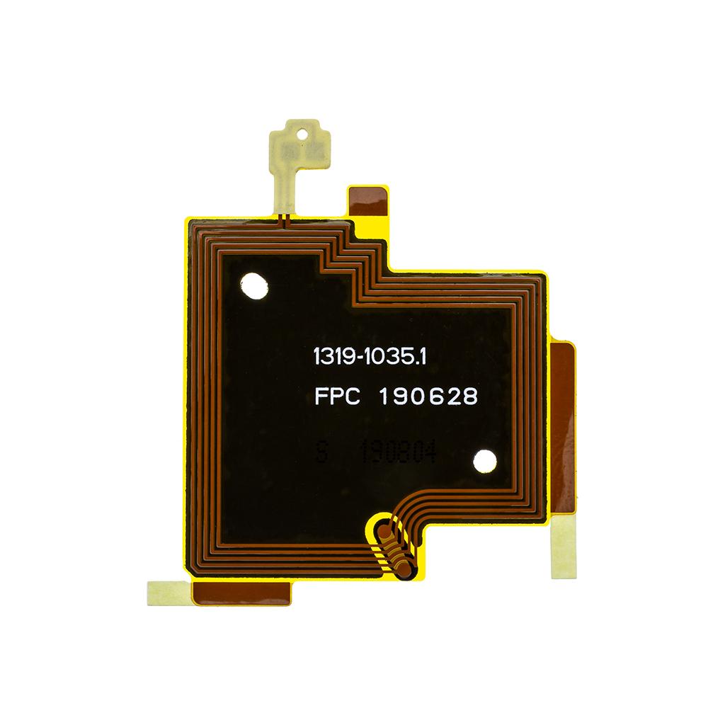 Sony J8210 Xperia 5 NFC Anténa (Service Pack)