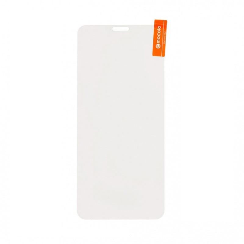 Mocolo 9H Tvrzené Sklo iPhone X/XS/11 Pro